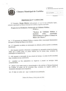 Utilidade Publica Municipal.jpg.opt700x962o0,0s700x962