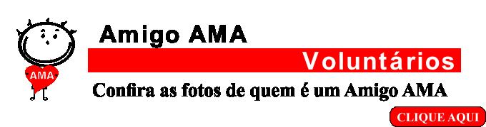 voluntario_ama