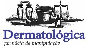 dermatologica_curitiba_logomarca