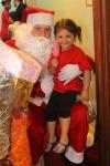 AMA Natal 2014 Foto Juliano Chandelier (126).jpg