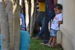 2014 Dia das Criancas AMA (60).jpg