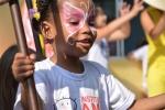 2014 Dia das Criancas AMA (61).jpg