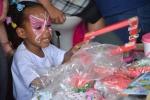 2014 Dia das Criancas AMA (77).jpg