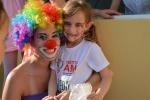 2014 Dia das Criancas AMA (131).jpg