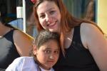 2014 Dia das Criancas AMA (143).jpg